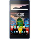 Tab 3 850M, 8 inch MultiTouch, MediaTek 1.00GHz Quad Core, 2GB RAM, 16GB flash, Wi-Fi, Bluetooth, GPS, LTE, Android 6.0, Black