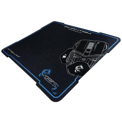 Mouse pad Dragon War Speed Edition GP-002