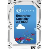 Enterprise Capacity 512n 3.5 HDD 2TB 7200 RPM 128MB SATA-III