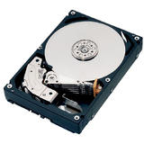 Nearline SATA 3TB 7200 RPM 3.5 inch 128MB