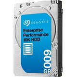 Enterprise Performance 10K SAS 600GB 10000RPM 256MB