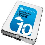Enterprise Capacity 10TB 7200RPM 256MB 6Gb/s SATA-III