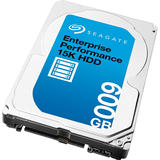 Enterprise Performance 15K HDD 2.5 inch 600GB 15000RPM 256MB 4KN/512E 12Gb/s SAS