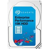 Enterprise Performance 15K HDD 2.5 inch 900GB 15000RPM 256MB 4KN/512E 12Gb/s SAS