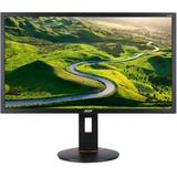 "MONITOR 27"" ACER XF270HAbmidprzx"