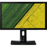 Monitor Acer 27 inch CB271HAbmidr IPS FullHD