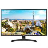Monitor LG Gaming 32UD59-B 32 inch 5ms black FreeSync