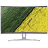 Monitor Acer Gaming ED273AWIDPX Curbat 27 inch 4ms White FreeSync 144Hz
