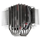 Cooler THERMALRIGHT Silver Arrow ITX-R