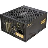 Sursa Seasonic PRIME, 80+ Gold, 750 W