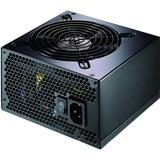 - High Power 550BR-V12S, 80+ Bronze, 550W