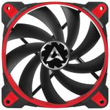 AC BioniX F120 Red
