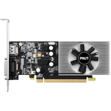 GeForce GT 1030 2GB DDR5 64-bit