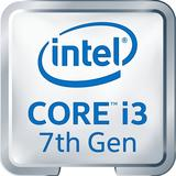 Kaby Lake, Core i3 7100 3.9GHz tray