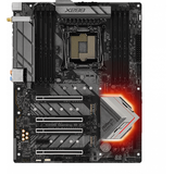 X299 Professional Gaming i9 XE