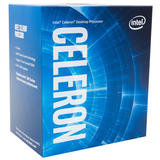 Procesor Intel Coffee Lake, Celeron Dual-Core G4900 3.1GHz box