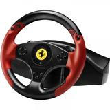Ferrari Racing Wheel Red Legend Edition pentru PC, PS3