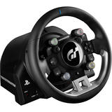 Thrustmaster T-GT PC, PS4