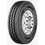 Anvelopa All Season CONTINENTAL A05753540000CO 385/65R22.5 160K (158L) TL HSC1 LRL 20PR M+S-ON/OFF-DIRECTIE-CONTINENTAL