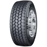 Anvelopa All Season CONTINENTAL A05753550000CO 385/65R22.5 160K TL HTC1 LRL 20PR M+S-ON/OFF-TRAILER-CONTINENTAL