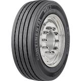 Anvelopa Vara CONTINENTAL A05110740000CO 385/65R22.5 160K (158L) TL HSL2+ ECO-PLUS EU LRL PR20-INTERNATIONAL-DIRECTIE-CONTI