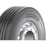 Anvelopa Vara MICHELIN A928196MI 355/50R22.5 X LINE ENERGY Z TL 156K VB MI-INTERNATIONAL-DIRECTIE/TRAILER-MICHELIN