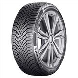 Anvelopa Iarna CONTINENTAL A03539980000CO 185/65R14 86T WINTERCONTACT TS 860 IARNA 71DB-CONTINENTAL