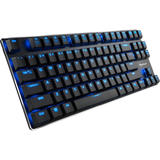 Pure Writer TKL Kailh Blue Mecanica
