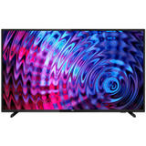 Smart TV 32PFS5803/12 Seria PFS5803/12 80cm negru Full HD