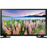 Smart TV UE49J5202AK Seria J5202AK 123cm negru Full HD