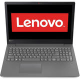 "15.6"" V330 IKB, FHD, Procesor Intel Core i5-8250U (6M Cache, up to 3.40 GHz), 8GB DDR4, 256GB SSD, Radeon 530 2GB, No OS, Iron Gray"