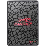AS350 Panther 240GB SATA-III 2.5 inch
