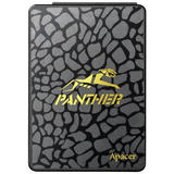 AS340 Panther 480GB SATA-III 2.5 inch