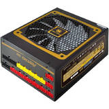 - High Power Astro GD, 80+ Gold, 1050W