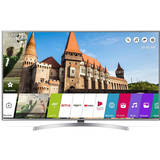 Smart TV 70UK6950PLA Seria UK6950PLA 177cm argintiu 4K UHD HDR