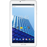 Tableta Tableta Archos Access 70, Quad Core 1.3GHz, 7 inch, 1GB RAM, 8GB, 2MP, Wi-Fi, 3G, Dual Sim