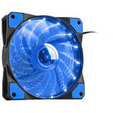 Hydron 120 Blue LED 120mm