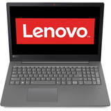 "15.6"" V330 IKB, FHD, Procesor Intel Core i5-8250U (6M Cache, up to 3.40 GHz), 8GB DDR4, 1TB + 256GB SSD, Radeon 530 2GB, FreeDos, Iron Gray"