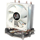 Cooler LC-Power Cosmo Cool CC95