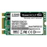 SSD Team Group M.2 512GB Team Lite Type 2242