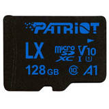 Micro-SD 128GB Patriot LX Series