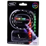 100 Plus RGB LED Lighting Kit