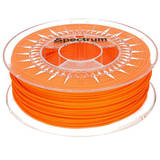 Filament SPECTRUM / ABS / Lion Orange / 1,75 mm / 1 kg