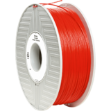 55268 PLA 1.75 mm, Red 1 Kg