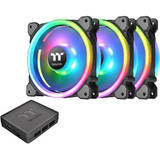 Riing Trio 12 RGB 3 Fan Pack