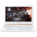 "Gaming 15.6"" Predator Helios 300 PH315-51, FHD IPS 144Hz, Procesor Intel Core i7-8750H (9M Cache, up to 4.10 GHz), 8GB DDR4, 256GB SSD, GeForce GTX 1060 6GB, Linux, White"