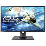 Gaming MG248QE 24 inch 1 ms Black FreeSync