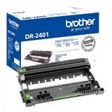 Brother DR2401 Drum unit - 12.000 pagini
