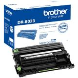 Brother DRB023 Drum unit - 12.000 pagini, HL-B2080DW, DCP-B7520DW, MFC-B7715DW