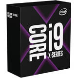 Skylake X, Core i9 9900X 3.5GHz box